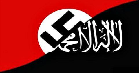 Sharia and the Swastika