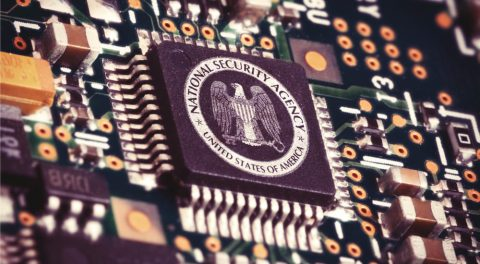 Obama's Last Days Revealed: Citizen's Rights Given to the NSA!