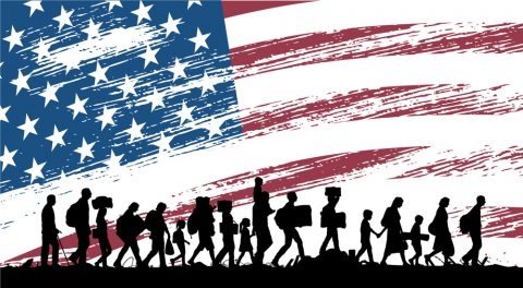 Protecting America Bears No Shame