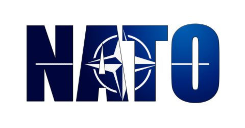 NWO Enforcer:  NATO Threatens WW III