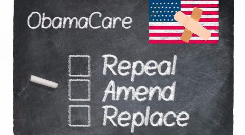 ObamaCare: Death or Deductible?