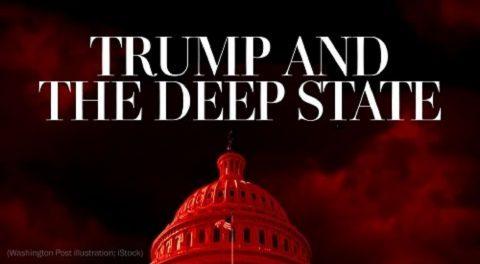 NSA and CIA Say Spy Agencies Eavesdropped on Trump Team!