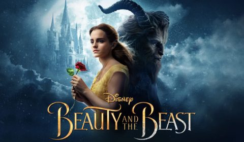 Beauty and the Beast is the Latest Liberal Invasion of Your Living Room
