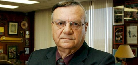 FINALLY! The TRUTH About Sheriff Joe Arpaio