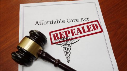 ObamaCare Freak Out and Putting the Russian Fairy Tale to Bed