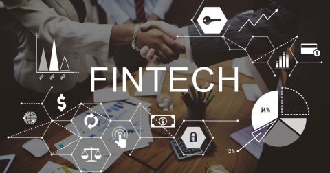Outsourcing Technology Trends and Predictions for FinTech Companies in 2017 and Beyond