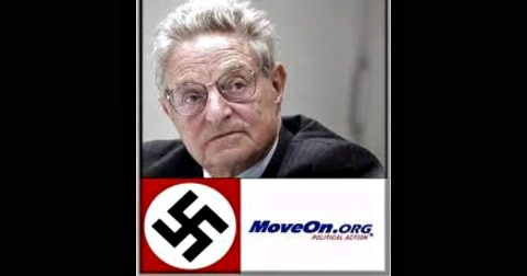 Revealed! Hundreds of George Soros Owned Organizations Which Impact Your Daily Life