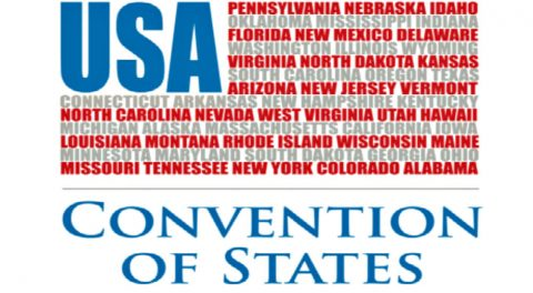 Answering Concerns regarding a Convention-of-States