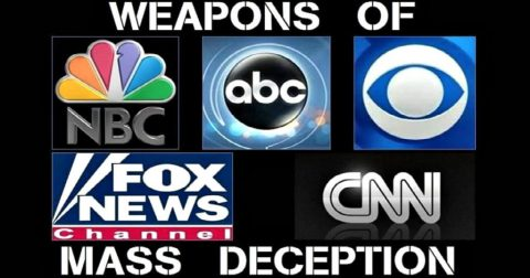 Media and the Progressive Socialists