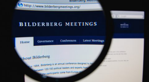 Bilderberg Insiders Skulking to Virginia for First U.S. World Planning Forum in 5 Years