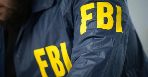 Judge says the FBI is Confused about their Job Description