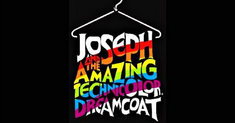 "Revising History: ""Joseph"" Musical Removes ""Israel"" From its Lyrics"