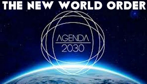 The UN's 2030 Agenda is Meant to Destroy America