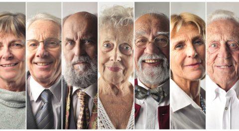 Older Lives Should Matter