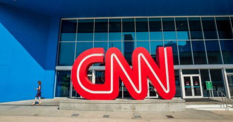 Answer to a CNN Addict