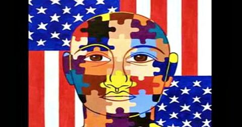 Identity Politics Fouls American Melting Pot