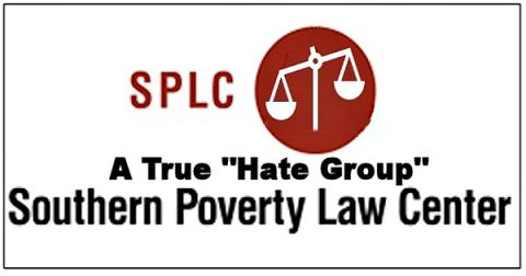 Finally: The Southern Poverty Law Center is on the Defensive