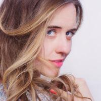 Stephanie Agnes-Crockett