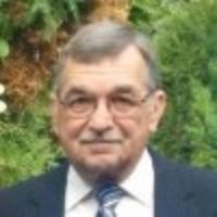 Barry Ceminchuk