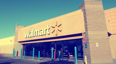 Is Walmart Evil?