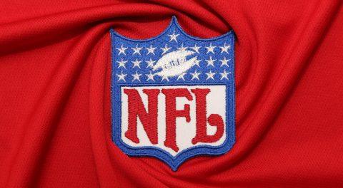 A Black Fan Turns Off the NFL