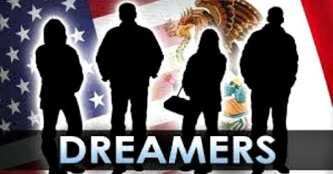 Are the DREAMers Emboldened by President Trump's Sympathy?