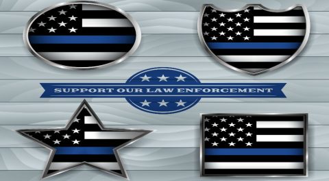 Law Enforcement Complicity?