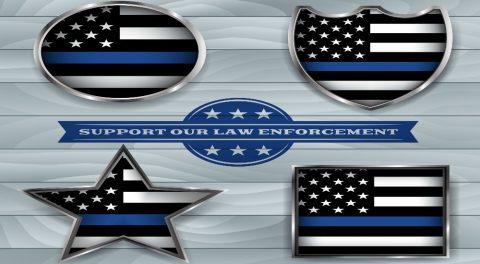 Law Enforcement Complicity?