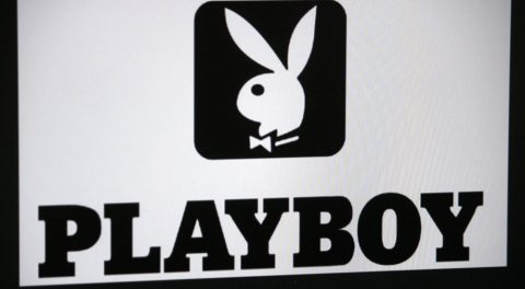 What Sort of Man Reads Playboy?