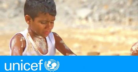 UNICEF is Endangering the World's Children
