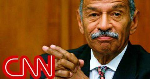 Latest Accuser Forces Deviant Democrat Leader to 'Retire'