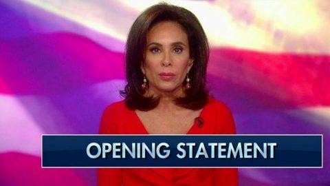 Fox News Host Silenced?