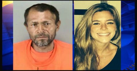 Steinle Verdict is Message from Liberals – 'We Can Get Away with Murder'