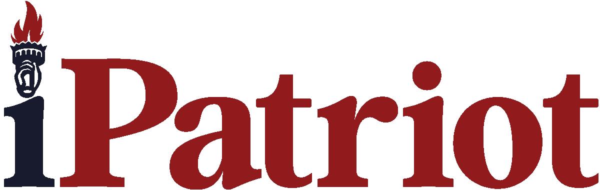 iPatriot