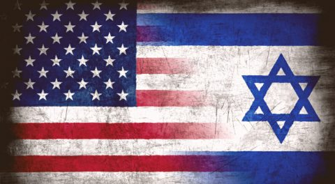 Preventing Civil War in Israel and America!