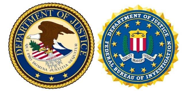 Leading Senator Demands an Investigation into Possible Crimes at the DOJ and FBI