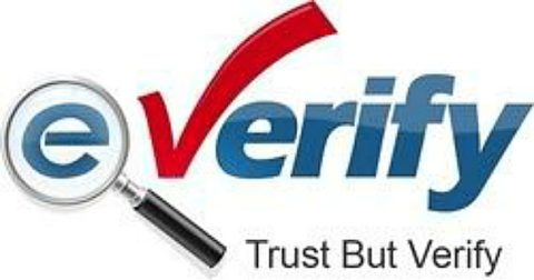 Criticism of E-verify Criticism Criticized