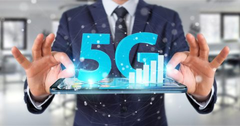 How to Deploy 5G Technology Now