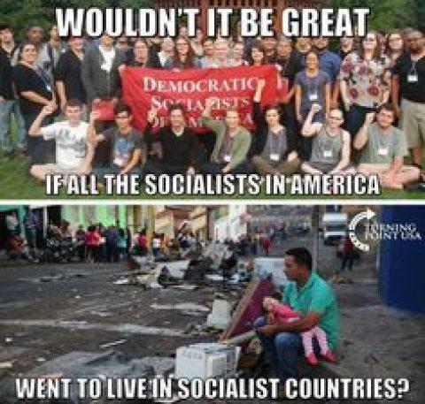 Democrat's Immigration Hell
