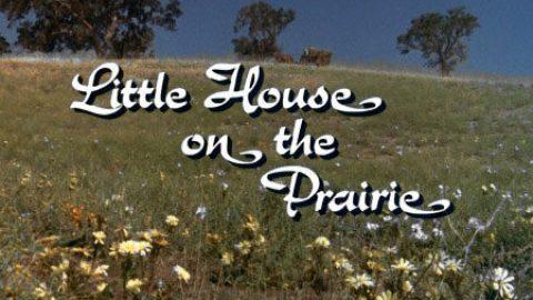 Little House on the Prairie Now Declared Racist/Homophobic