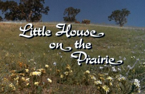 Little House on the Prairie Now Declared Racist/Homophobic