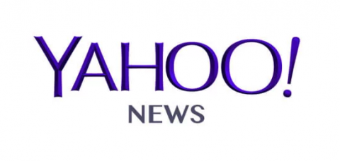 Yahoo Report of Iowa Republican is a Case of Half News