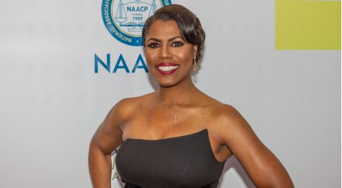 Omarosa vs Trump: All About The Mid Term Elections