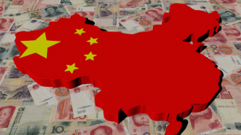 Overcoming the China Syndrome