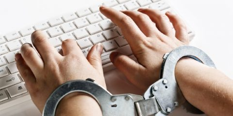Free People Need a Platform Online