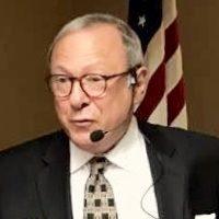 Peter B. Gemma