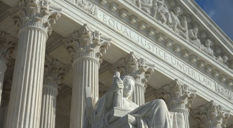 Obama Judges Bring The Judiciary Into Disrepute:  The FISA Court