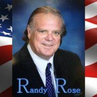 Randy Rose