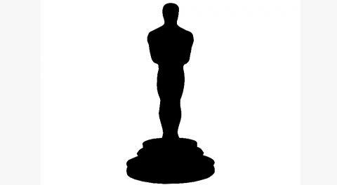 The 2019 Oscars – 'Oh, so Black'?