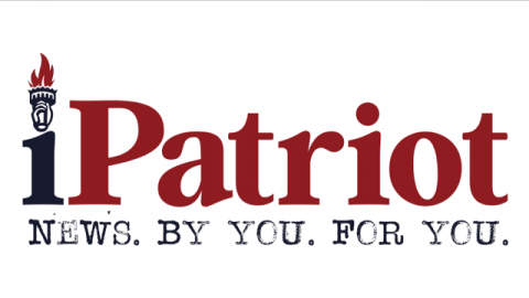 iPatriot is Back on Facebook